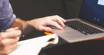 Бюрократический пинг-понг: старт проверки е-деклараций затягивается