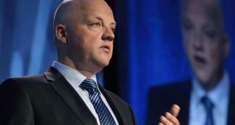 Топ-менеджеру компанії Volkswagen загрожує 169 років тюрми