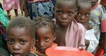 Разрыв между богатыми и бедными в мире достиг критической отметки