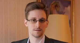 Сноудену дозволили жити в Росії ще два роки