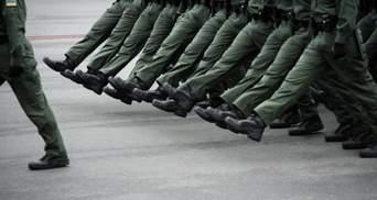 В Міноборони розповіли, коли чекати на чергову хвилю мобілізації