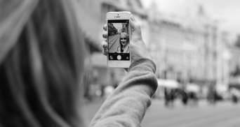 З'явилася нова інформація про iPhone 8: смартфон зможе впізнати власника