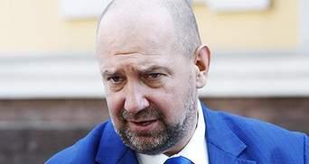 """НАБУ відкрило кримінальне провадження проти """"мільярдера"""" Мельничука"""
