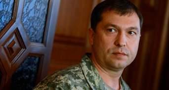 """Одного з колишніх ватажків """"ЛНР"""" знайшли мертвим"""