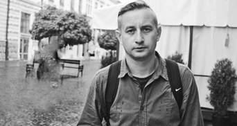 Как художники стали крепким плечом поддержки для украинских воинов и жителей бурного Востока