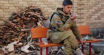 """""""Гіві"""" вбили у Донецьку, – ЗМІ"""