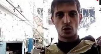 Эксперт рассказал, кого из главарей боевиков ликвидируют следующим