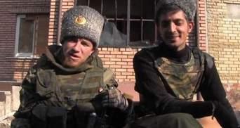 """Операція """"Ліквідація"""": хто і чому  знищив бойовика """"Гіві""""?"""