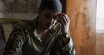 """Эксперт назвал главаря террористов, которого вскоре могут """"ликвидировать"""""""
