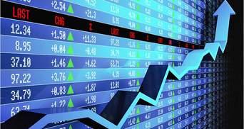 Як диверсифікувати ризики через ПАММ-портфелі?