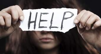 Дітей доводять до самогубств через соцмережі: як це працює