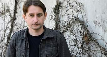 В посольстве Украины разъяснили ситуацию с задержанием Жадана в Беларуси
