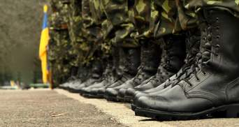 Более двухсот украинских миротворцев отправились в Конго