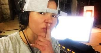 Відома співачка відреагувала на скандал з Євробаченням