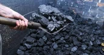 В Кабмине назвали единственную альтернативу углю из Донбасса