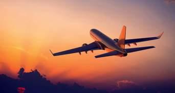 Названы 10 туристических направлений, которые стоит посетить в 2017 году