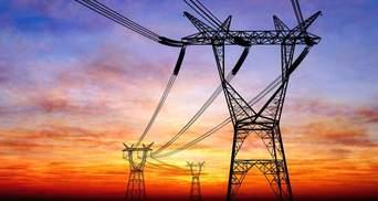 Чрезвычайное положение в энергосистеме: министр пояснил, что изменится