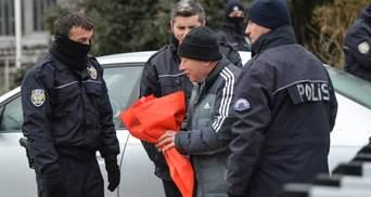 Розслідування у справі вбивства Карлова потішило Росію гарною новиною