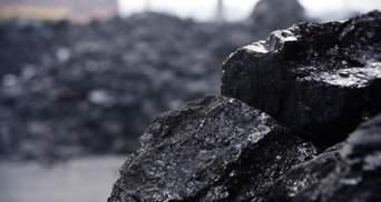 Що призвело до надзвичайних заходів в українській енергетиці