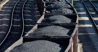 Роттердамський детектив: міністри не розберуться, яка вартість вугілля в Україні