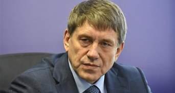 Ми відійшли від механізмів прямого впливу Росії на українську енергетику, – Насалик