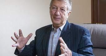 Чуркина заменит небрезгливый человек, – российский политик