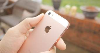 Apple готовит кардинальное обновление iPhone