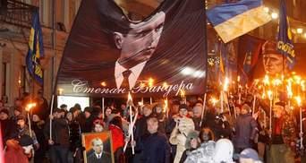 В Польше сделали новое заявление о Бандере и Украине