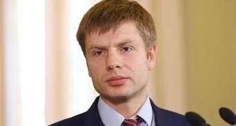 Гончеренко сделал громкое заявление относительно своего похищения