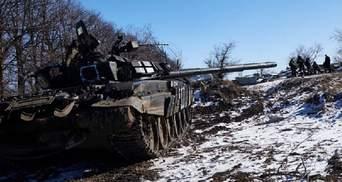 В ОБСЕ прогнозируют сильное обострение на Донбассе