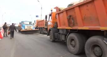 Аварийные мосты в Украине: ждать ли падения следующего