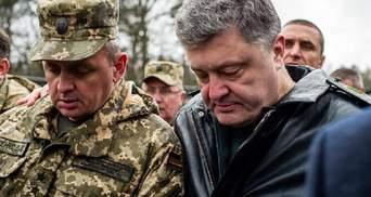 В Генштабе объяснили, когда украинские бойцы могут стрелять по боевикам