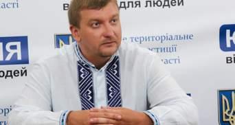 Україна у суді спробує заборонити Росії фінансувати тероризм