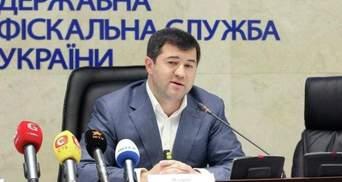 НАБУ идет на войну – дело Насирова станет одним из самых громких в году, – эксперты