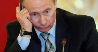 Єдине, що залишається Росії – ховатися за спотвореннями фактів, – МЗС