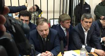 """Дело Насирова"" – приговор и судебной системе, и НАБУ, и УПК"