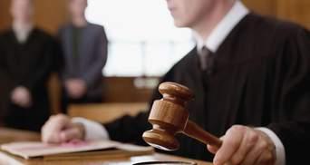 Росія має запасний варіант для Міжнародного суду в Гаазі, – експерт