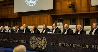 Суд триває: топ-5 брехні російської сторони у Гаазі