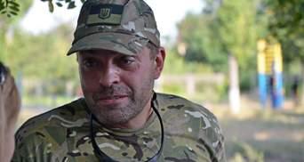 Советник Порошенко рассказал, когда в войне на Донбассе произошел переломный момент