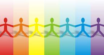 Генсек ООН сделал громкое заявление относительно гендерного равенства