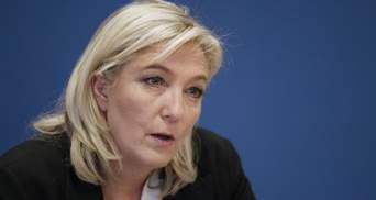 Еврокомиссар указал, как выборы в Франции могут поставить крест на ЕС