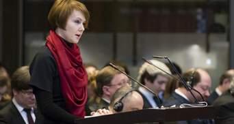 Чего Украина ожидает от России в Международном суде ООН в последний день слушаний