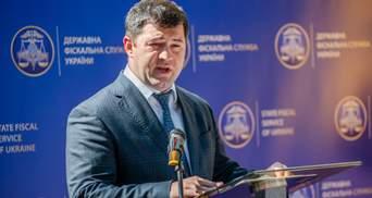 Апеляційний суд назвав дату розгляду скарги Насірова