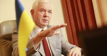 Наступление на Мариуполь: генерал оценил вероятность такого сценария
