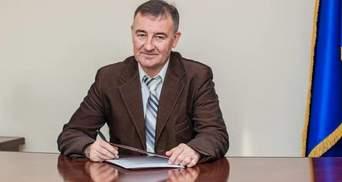 Апелляцию Насирова будет рассматривать одиозный судья-рекордсмен