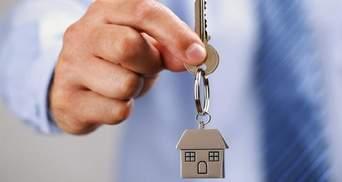 Іпотека VS розстрочка: українці обирають житло в кредит