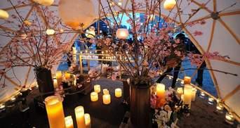 В Японії вшанували пам'ять жертв потужного землетрусу: зворушливі фото