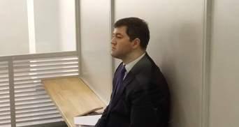 Давление на суд будет с обеих сторон, – политолог о деле Насирова