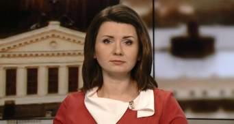 Выпуск новостей за 11:00: Военные учения в оккупированном Крыму. Протест под парламентом