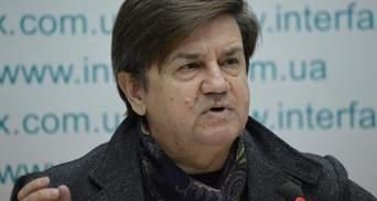 Україна втратила транш МВФ через бюрократичну тяганину з найбільшим інвестором США і тиск на НАБУ